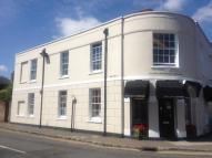 property to rent in Market Square,