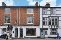 property to rent in Hart Street,