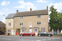 property to rent in Horsefair,