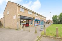 property to rent in Cherwell Close, Slough, Berkshire, SL3