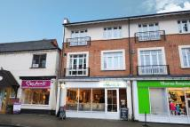 property to rent in High Street, Crowthorne, Berkshire, RG45