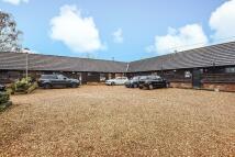 property to rent in Bramshot Lane, Fleet, Hampshire, GU51