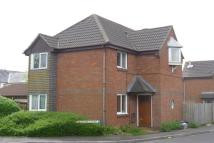 property to rent in Bishops Court, Ringwood, Hants, BH24 1PE
