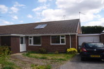 Bungalow in Kingsfield, Ringwood...