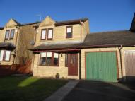 Link Detached House in Apperley Road, Bradford