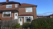 3 bed Town House to rent in Springfield Walk...