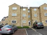 2 bedroom Apartment in Loxley Close, Bradford