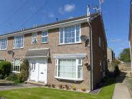 2 bedroom Apartment for sale in Redwood Way, Yeadon...