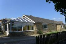 4 bedroom Detached Bungalow in Kingston Road, Bradford