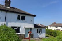 3 bedroom Terraced property for sale in Markham Crescent, Rawdon...