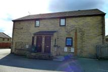Apartment to rent in Sorrin Close, Idle...