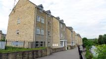 Apartment for sale in Waters Walk, Bradford