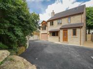 5 bedroom Detached property for sale in Highfield Avenue...
