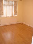 Semi-Detached Bungalow to rent in Whitney Avenue, Ilford...