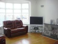 semi detached home to rent in Beal High School...