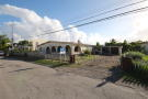 property for sale in Christ Church...
