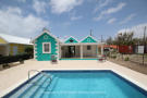 3 bed new home for sale in Bottom Bay, St Philip