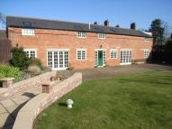 4 bedroom Barn Conversion in Essex, CM5 9QE