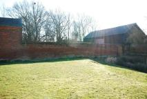 Essex Barn Conversion for sale