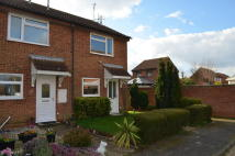 2 bedroom End of Terrace home for sale in Ashground Close...