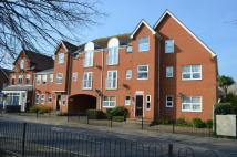 2 bedroom Apartment in Ranelagh Court...