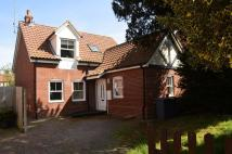 3 bedroom Chalet for sale in The Avenue...
