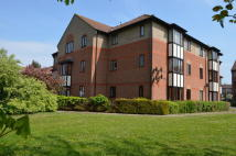 2 bed Apartment for sale in Blyford Way, Felixstowe