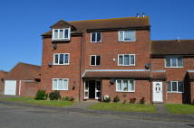 2 bed Apartment in Ashground Close...