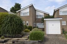 Detached property for sale in Mill View Close...