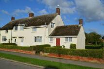Cavendish Road semi detached house for sale