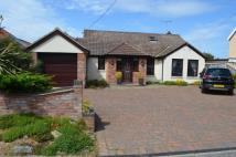 5 bed Detached home for sale in Rectory Lane, Kirton