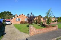 Detached Bungalow for sale in Guston Gardens, Kirton