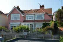 Detached house for sale in South Hill, Felixstowe