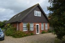 Chalet for sale in Rectory Lane, Kirton