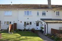 Terraced property for sale in Suffolk Drive, Rendlesham
