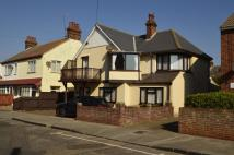 Detached property for sale in Orford Road, Felixstowe