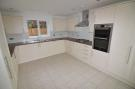 Fitted kitchen wi...