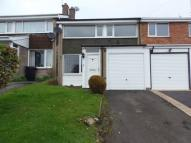 3 bed semi detached property to rent in Grafton Gardens , ...