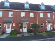 3 bedroom property to rent in Bickon Drive, ...