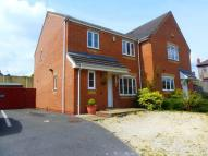 3 bedroom semi detached house in Mapps Close, , Halesowen