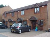 2 bed End of Terrace home in Sandpiper Close , ...