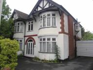3 bed Detached house to rent in Grange Lane , Pedmore ...