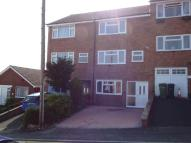 Town House to rent in Blackberry Lane , ...
