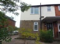 semi detached house to rent in Ridge Grove, ...