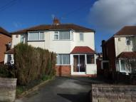2 bedroom semi detached house in Worlds End Lane , ...