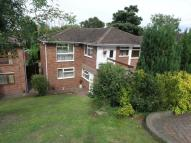 3 bedroom house in Halfcot Avenue...
