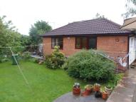 2 bedroom Bungalow to rent in Park Road , Woodsetton...