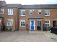 2 bedroom Terraced property in Larksfield Mews ...
