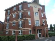 2 bed Flat in Little Hill Crescent , ...