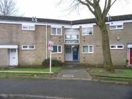 2 bed home in Rickyard Piece, , Quinton
